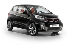 avis d 39 automobilistes sur kia picanto auto. Black Bedroom Furniture Sets. Home Design Ideas