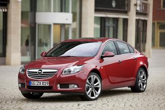 fuite direction assist opel insignia diesel auto evasion forum auto. Black Bedroom Furniture Sets. Home Design Ideas