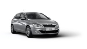avis d 39 automobilistes sur peugeot 308 auto. Black Bedroom Furniture Sets. Home Design Ideas