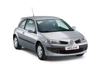 forum renault megane 2 coup autoradio panne auto m canique et entretien. Black Bedroom Furniture Sets. Home Design Ideas