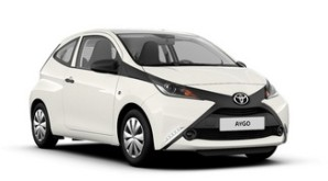 avis d 39 automobilistes sur toyota aygo auto. Black Bedroom Furniture Sets. Home Design Ideas
